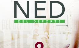 Imagen de NED, La Nueva Era del Deporte en Canal Once