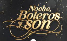 Imagen de Noche, Boleros y Son en Canal Once