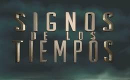 Imagen de Signos De Los Tiempos en Canal Once