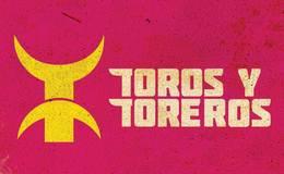 Imagen de Toros y Toreros en Canal Once
