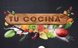 Imagen de Tu Cocina en Canal Once