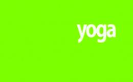 Imagen de Yoga en Canal Once