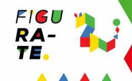 Imagen de Figurate en Pakapaka