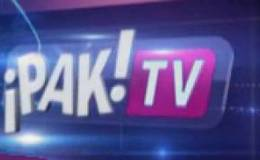 Imagen de ¡PAK!TV en Pakapaka