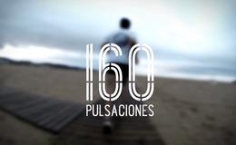 Imagen de 160 pulsaciones en RTPA (Asturias)