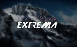 Imagen de Asturias extrema en RTPA (Asturias)
