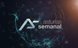 Imagen de ASTURIAS SEMANAL 2017 en RTPA (Asturias)