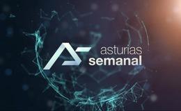 Imagen de Asturias semanal en RTPA (Asturias)