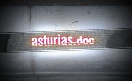 Imagen de Asturias.doc en RTPA (Asturias)