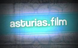 Imagen de asturias.film en RTPA (Asturias)