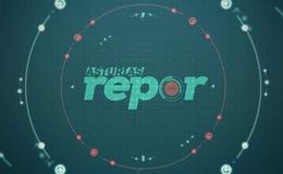 Imagen de ASTURIAS.REPOR