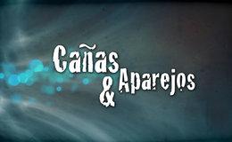 Imagen de Cañas y aparejos en RTPA (Asturias)