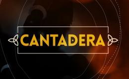 Imagen de CANTADERA 2018 en RTPA (Asturias)