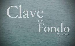 Imagen de Clave de fondo en RTPA (Asturias)