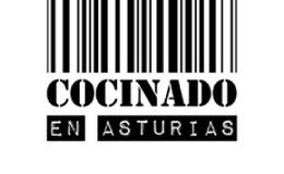 Imagen de Cocinado en asturias en RTPA (Asturias)