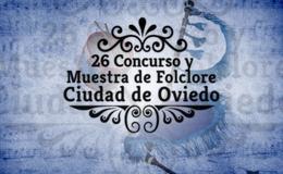 Imagen de CONCURSO CIUDAD DE OVIEDO (EDICIóN 26) en RTPA (Asturias)