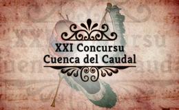 Imagen de CONCURSO CUENCA DEL CAUDAL (EDICIóN XXI) en RTPA (Asturias)