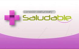 Imagen de Conexión saludable en RTPA (Asturias)