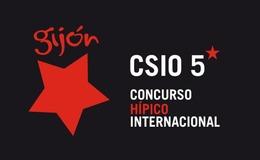 Imagen de CSIO 2017 en RTPA (Asturias)