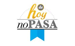 Imagen de De hoy no pasa en RTPA (Asturias)