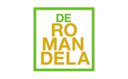Imagen de DE ROMANDELA 2018 en RTPA (Asturias)