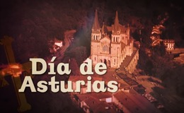 Imagen de Día de Asturias 2016 en RTPA (Asturias)