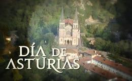 Imagen de DíA DE ASTURIAS 2017 en RTPA (Asturias)
