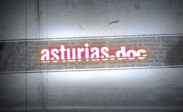 Imagen de Documentales en RTPA (Asturias)