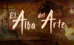 Imagen de EL ALBA DEL ARTE en RTPA (Asturias)