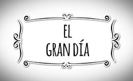 Imagen de EL GRAN DíA en RTPA (Asturias)
