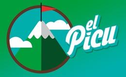 Imagen de EL PICU 2018 en RTPA (Asturias)