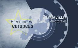 Imagen de ELECCIONES EUROPEAS en RTPA (Asturias)