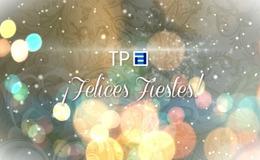 Imagen de Especiales navidad 2014 en RTPA (Asturias)