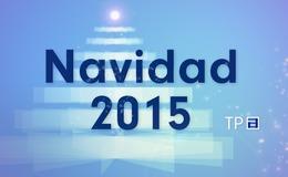 Imagen de Especiales Navidad 2015 en RTPA (Asturias)
