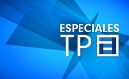 Imagen de Especiales en RTPA (Asturias)