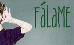 Imagen de FáLAME en RTPA (Asturias)