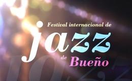 Imagen de Festival internacional de Jazz de Bueño en RTPA (Asturias)