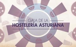 Imagen de GALA DE LA HOSTELERíA ASTURIANA en RTPA (Asturias)