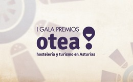 Imagen de GALA PREMIOS OTEA en RTPA (Asturias)
