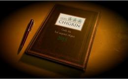 Imagen de Guía Chigrín en RTPA (Asturias)
