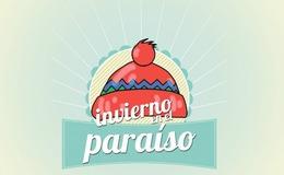 Imagen de Invierno en el paraíso en RTPA (Asturias)