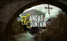Imagen de KANGAS MOUNTAIN en RTPA (Asturias)