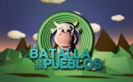 Imagen de La batalla de los pueblos en RTPA (Asturias)