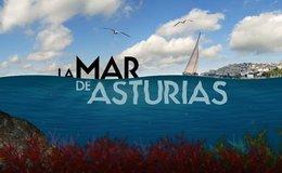 Imagen de La mar de Asturias en RTPA (Asturias)