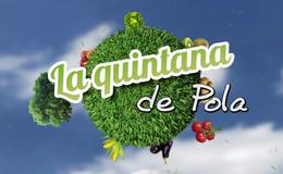 Imagen de La quintana de Pola 2017 en RTPA (Asturias)
