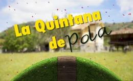 Imagen de La quintana de Pola en RTPA (Asturias)