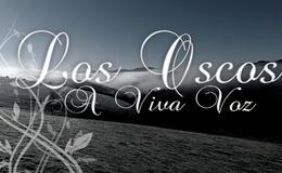 Imagen de LOS OSCOS A VIVA VOZ en RTPA (Asturias)