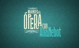 Imagen de Manos a la ópera en RTPA (Asturias)