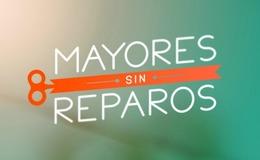 Imagen de Mayores sin reparos en RTPA (Asturias)