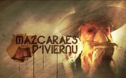Imagen de Mazcaraes d'iviernu en RTPA (Asturias)